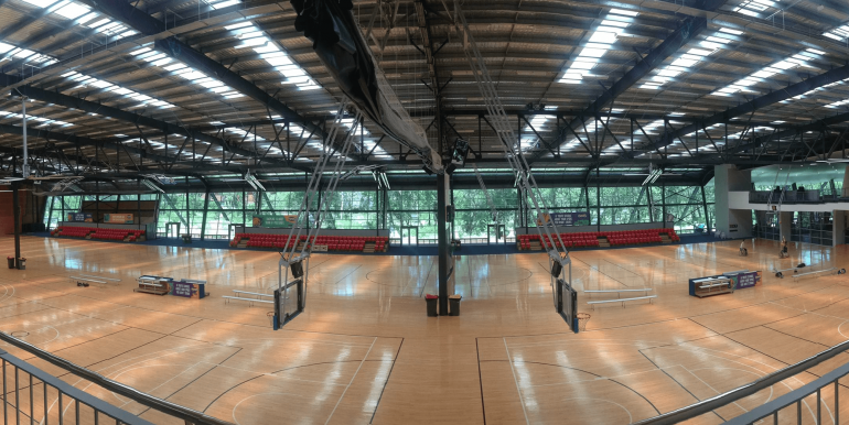 PMBL – 2019 SPRING- GRAND FINALS
