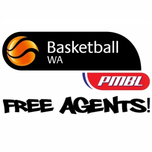 Free Agents List