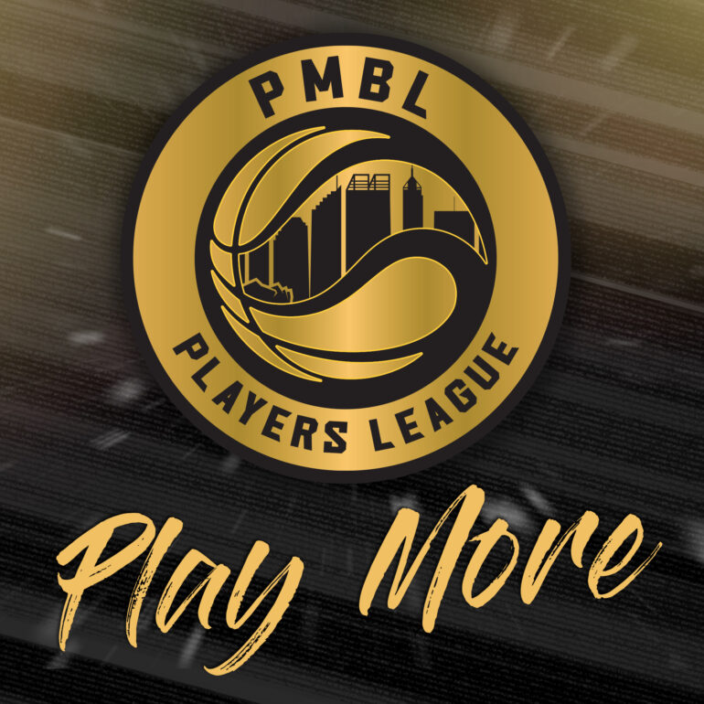 PMBL Players League
